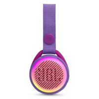 Loa bluetooth JBL JR Pop