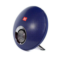 Loa bluetooth JBL K4 Plus