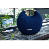 Loa bluetooth JBL LCS-099