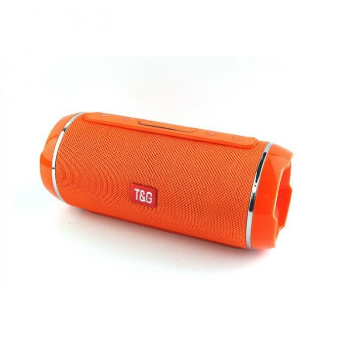 Loa Bluetooth JBL TG116 (TG-116)