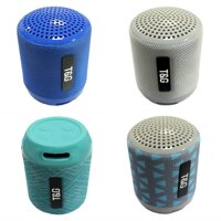 Loa bluetooth JBL TG129