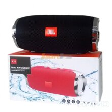 Loa bluetooth JBL X20