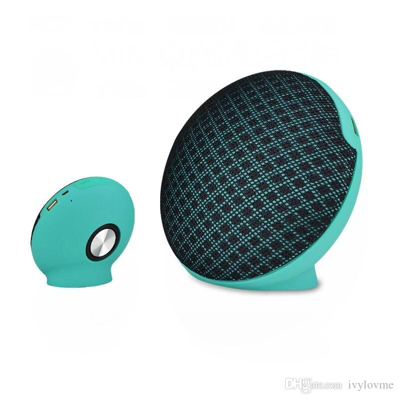 Loa Bluetooth JC210