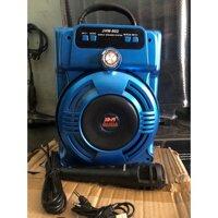 Loa Bluetooth JHW 801
