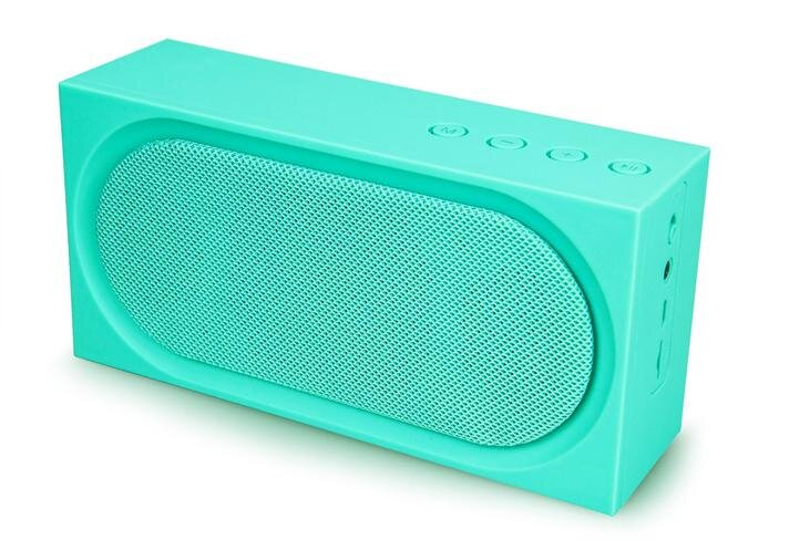 Loa Bluetooth Joway BM020