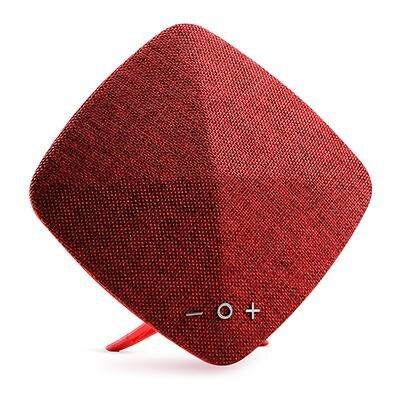 Loa Bluetooth Joyroom - JR-M03