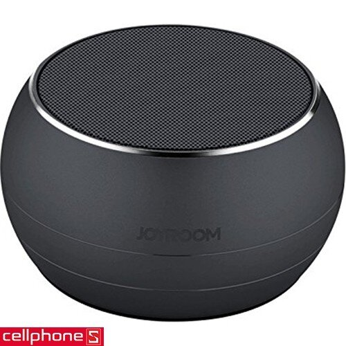 Loa Bluetooth Joyroom JR-M08 (LA.026)
