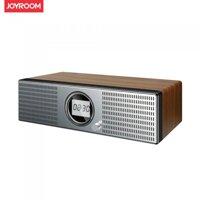 Loa Bluetooth Joyroom M20
