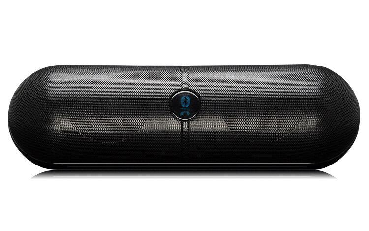 Loa Bluetooth JY-19