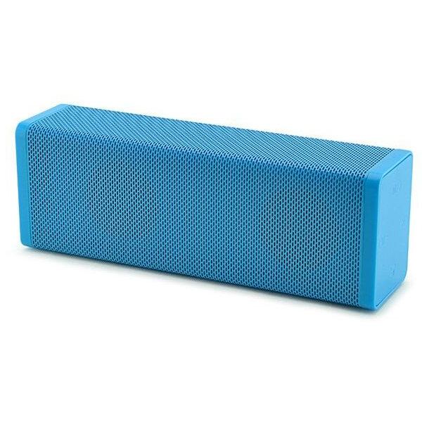 Loa Bluetooth JY-24