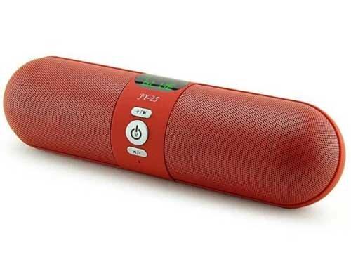 Loa Bluetooth JY-6