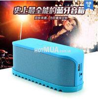 Loa Bluetooth JY4