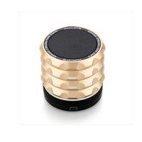 Loa Bluetooth K2 Mini