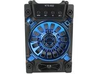Loa bluetooth karaoke KTS-932