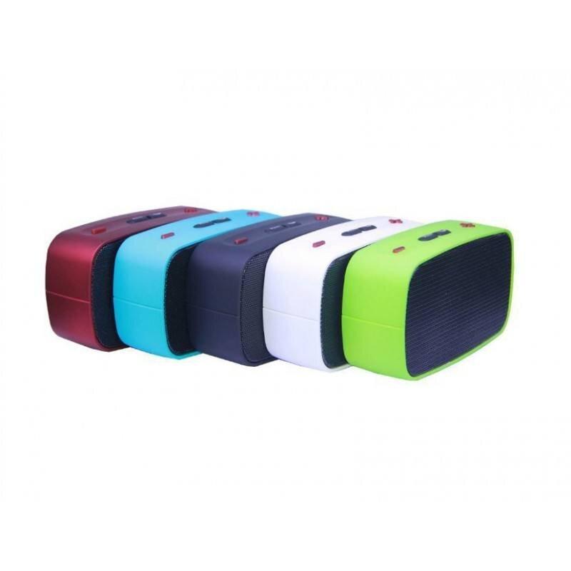 Loa Bluetooth KB-200