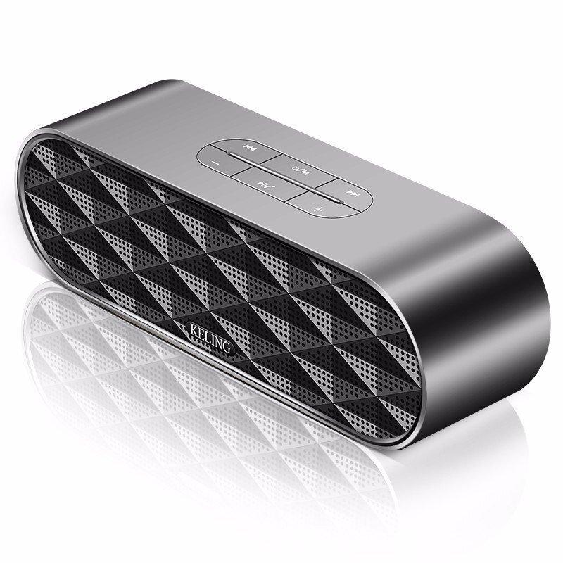 Loa Bluetooth Keiling F4