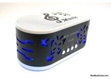 Loa Bluetooth KH85