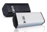 Loa Bluetooth không dây iSound SP16 /2.0