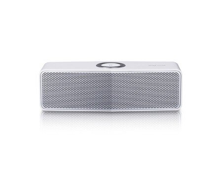 Loa Bluetooth LG NP7550W