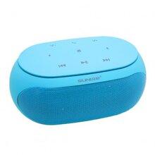 Loa Bluetooth LN87