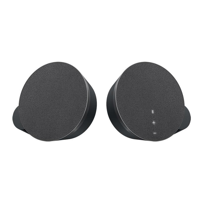 Loa Bluetooth Logitech MX Sound 2.0