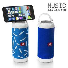 Loa Bluetooth M118