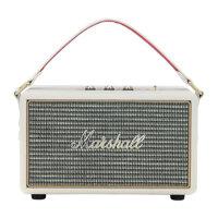 Loa bluetooth Marshall Kilburn Portable