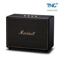Loa Bluetooth Marshall Woburn Multi-Room