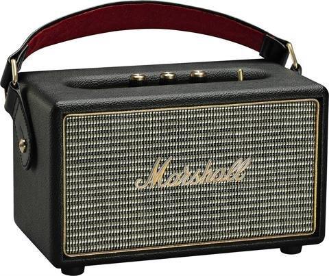 Loa Bluetooth Marshall Killburn