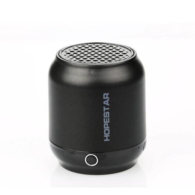 Loa Bluetooth Mini Hopestar H8