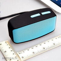 Loa Bluetooth Mini N10