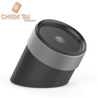 Loa Bluetooth mini QCY QQ1000