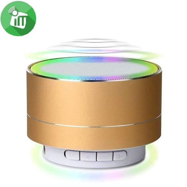 Loa Bluetooth Mini Speaker YX-A1OU
