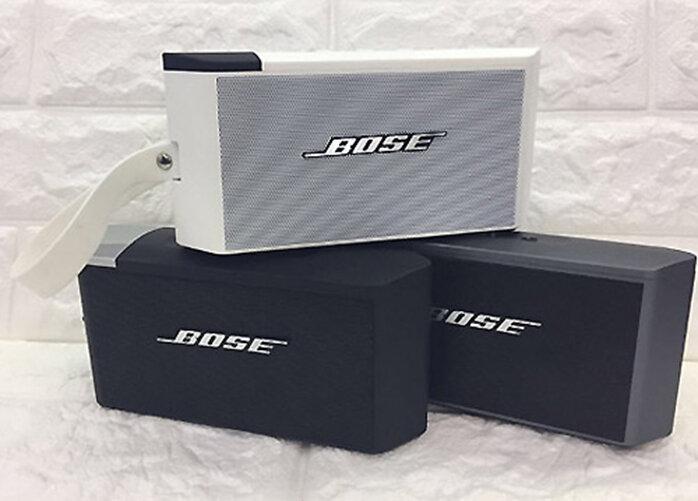 Loa bluetooth Mini Speaker SDH-205
