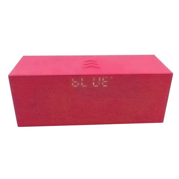 Loa Bluetooth ML-58U