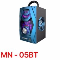 Loa Bluetooth MN-05BT