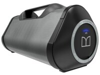 Loa Bluetooth Monster Blaster