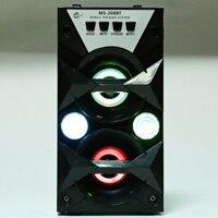 Loa Bluetooth MS-208BT