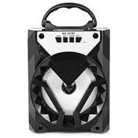Loa Bluetooth MS-297BT