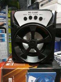 Loa Bluetooth MS-310BT