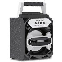 Loa Bluetooth MS-378BT