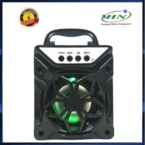 Loa Bluetooth MW-300