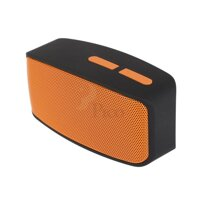 Loa Bluetooth N10U