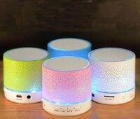 Loa Bluetooth nghe nhạc S90U