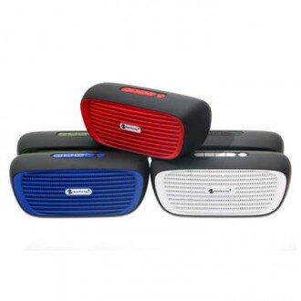Loa Bluetooth NR 2019