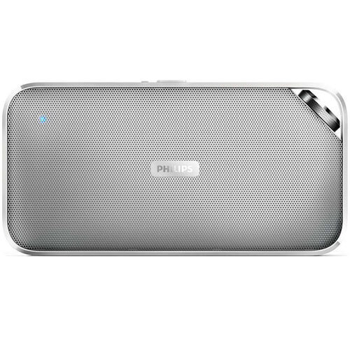 Loa Bluetooth Philips NFC BT3500W