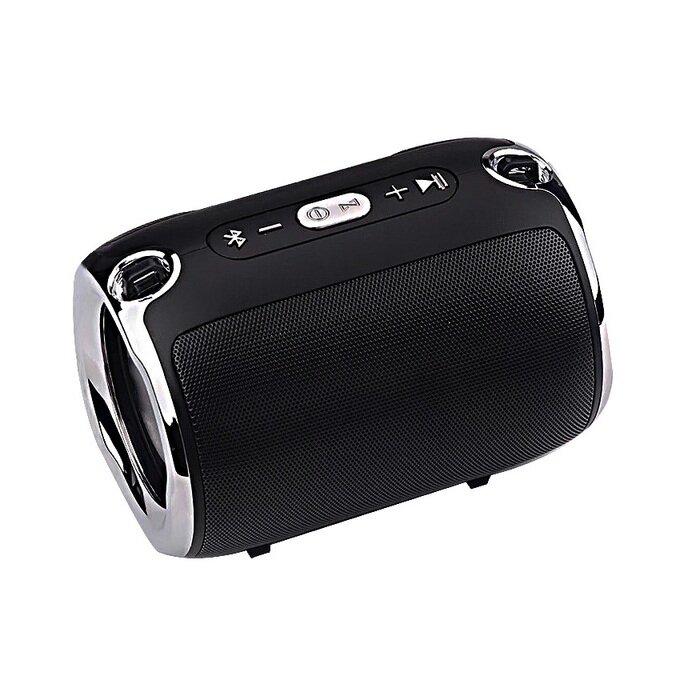 Loa Bluetooth PKCB-518