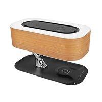Loa bluetooth Promate Bonsai-Qi.US Wireless