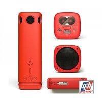Loa Bluetooth Puridea i2