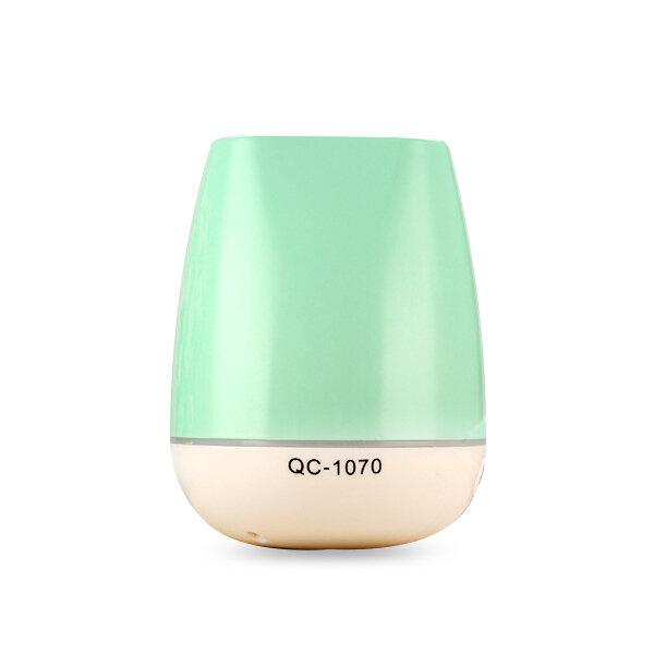 Loa Bluetooth QC-1070